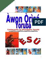 edoc.pub_awon-orisa-esu-word.pdf