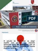 Tema 1. Ubicación de Instalaciones.pdf