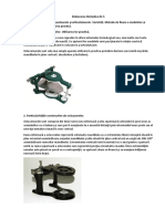 Elaborarea-metodica-Nr5-II.doc