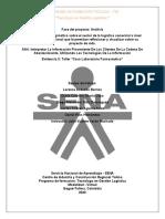 El impacto de los medicamentos en la población adulta colombiana (1)