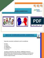 DIAPOSITIVAS COMUNICACION ASERTIVA.pptx