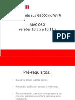 Manual-instalação-G3000-MAC