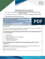 Guía para el desarrollo del componente práctico - Unidades 1 y 2 - Fase 4 - Realizar el componente práctico virtual.pdf