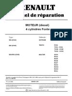 MASTER manuel-reparation-moteur-s8u-renault-master.pdf