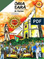 Historia-Ceara-Airton-de-Farias-Cap30.pdf