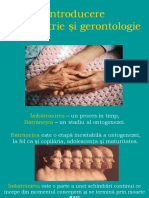 introducere_in_geriatrie-24654
