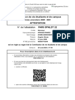 attestation_PAR0SPNLDT22