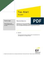 ey-tax-alert-5-ley-simplificacion-tributaria-regimen-impositivo-microempresas-2020