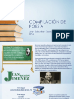 COMPILACIÓN DE POESÍA.pdf