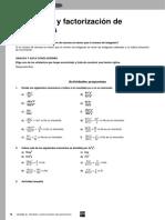 solt43eso.pdf