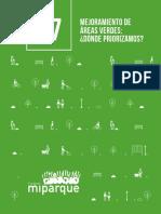 CIT-Mi-Parque_8.pdf