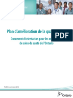 qip-guidance-document-fr