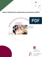 Guide_CHSCT_-_SECAFI_-_Prevention_des_RPS_-_juillet2010.pdf
