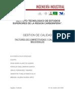 Factores de calidad y competitividad.docx