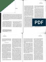 Darnton, Le nouvel âge du livre.pdf