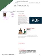 Tipos CLIENTES.pdf
