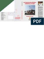 las_comunicaciones_moviles_e_inalambricas_y_la_salud_2015