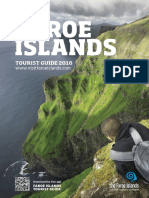 FAROE ISLANDS TG2016_UK.pdf