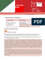 Sesiones Matemática 1° - UA 5.docx