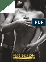 2020-02-01 Penthouse Letters.pdf