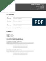 9-curriculum-vitae-profesional-gris.docx