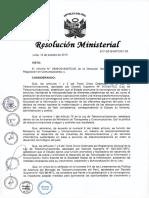 RM_N__917-2019-MTC-01.03.pdf