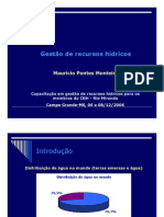 gestao-recursos-hidricos-mauricio