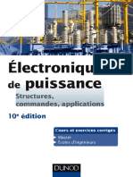 --- Electronique de  puissance structures.pdf