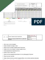 M00-PR-11-R01 PROGRAMA ANUAL DE CAPACITACION