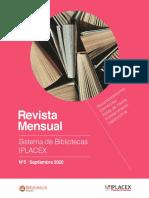 revista_septiembre_v2.pdf
