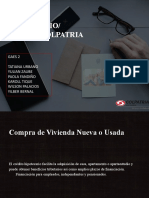 CREDITO-HIPOTECARIO-GAES