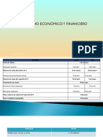 1a CLASE.pdf