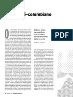 Adubo pre colombiano.pdf