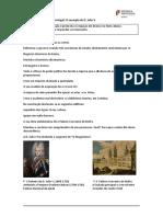 O absolutismo régio em Portugal atividade correção II 3.docx
