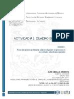Cedillo_Armenta_Cuadro_Sinoptico