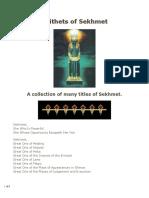 46973536-Epithets-of-Sekhmet copy.pdf
