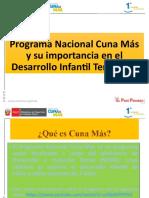 1. PRESENTACIÓN DEL  PROGRAMA- OBJETIVOS-MODALIDADES DE SERVICO.pptx