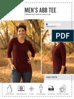 Anything-But-Basic-Womens-T-Shirt-Instructions.pdf