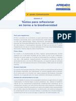 2ºS27-recurso-1.pdf