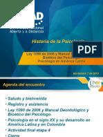 3. Web 3Historia de la Psicología (2)