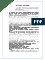 ACTIVIDAD DE APRENDIZAJE HERRAMIENTAS MANUALES - LEONARDO ARELLANO BRYAN FREDDY