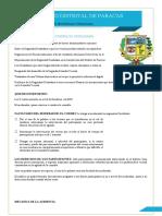 Reglamento_consulta_Ciudadana_2019