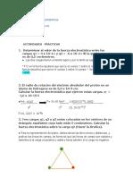 P3.TALLER DE FISICA ELEMENTAL.docx