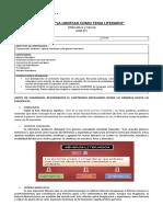 Guía-1. Género Narrativo.pdf