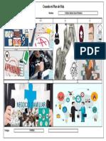 Plan de Vida Grafico PDF-convertido.docx