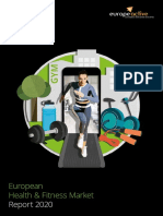 European-Health-and-Fitness-Market-2020-Reportauszug