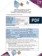 Activity guide and evaluation rubric - Task 1 - Designing a Teacher Development strategy (7).pdf