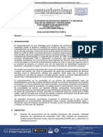DISTANCIA_EVALUACION_PLAN_NEGOCIO_2020-2