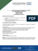 PRACTICA_PLAN DE NEGOCIOS_1_PARTE_2-2020