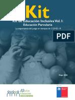 Kit-de-Educación-Inclusiva-Vol.-I-Educación-Parvularia.pdf